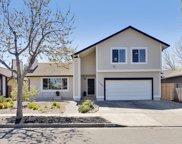 1105 Suffolk  Drive, Santa Rosa image