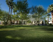 9 E Country Club Drive, Phoenix image