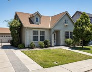 1178  Fiore Way, Manteca image