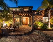 2015 Ridgeview Court, Redlands image