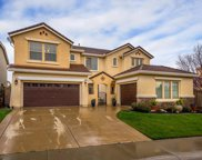 617  Aliso Viejo Court, Roseville image