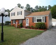 710 Compton Road, Colonial Heights image