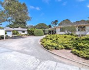 1561 Josselyn Canyon Rd, Monterey image
