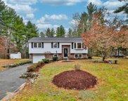 5 Sirod Road, Windham image