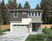 22313 Lot 40 44th DR SE, Bothell image