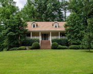 4722 Norman Drive NW, Kennesaw image