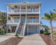 905 N Fort Fisher Boulevard, Kure Beach image