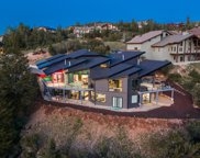 7325 Pineridge Drive, Park City image