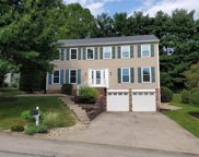 45 Meadow Dr, City of Greensburg image