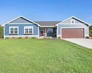 8991 Meadow's Pointe Drive, Allendale image