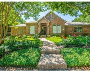10223 Scull Creek Dr, Austin image