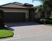 11290 Red Bluff LN, Fort Myers image