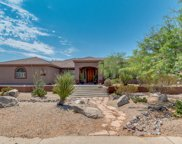 18477 W Porter Drive, Goodyear image