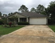 113 Seattle Trail, Palm Coast image