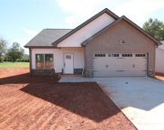 244 Cooley Circle, Campobello image