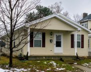 1334 Woodlawn  Avenue, Middletown image