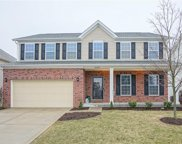16126 Howden  Drive, Westfield image