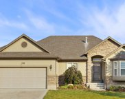 1708 S Mountain View Blvd, Woods Cross image