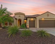 1832 N 165th Avenue, Goodyear image