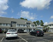 3700 Golf Colony Ln. Unit 23B, Little River image