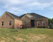 3777 Branham Park, Lexington image