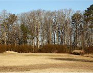 lot 1 Indian town rd, Millsboro image