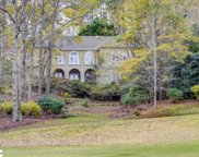 362 Twin Oaks Drive, Spartanburg image