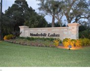 28770 Bermuda Bay Way, Bonita Springs image
