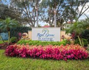 11541 Villa Grand Unit 810, Fort Myers image