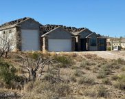 30956 N Memory Lane, Queen Creek image