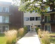 2800 Maple Avenue Unit 29B, Downers Grove image