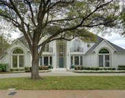 4607 Meandering Way, Colleyville image