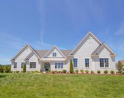 6633 Flushing Drive, Lot 128, College Grove image