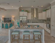 50 Dune Comet Lane Unit #A, Inlet Beach image