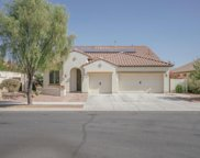12837 N 140th Drive, Surprise image