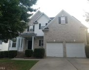 3730 Roxwood Park Drive, Buford image