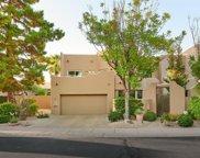 6711 E Camelback Road Unit #42, Scottsdale image