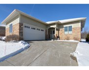 9010 Royal Oaks Cir, Madison image