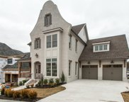 225 Cavanaugh Lane # 1289, Franklin image