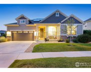 5715 Crossview Dr, Fort Collins image