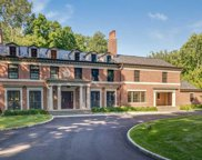 199 Cove Road, Oyster Bay Cove image