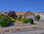8408 Wynview Court NW, Albuquerque image