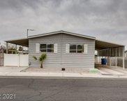 3426 Ewa Beach Drive, Las Vegas image