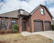 2411 Chalybe Trl, Hoover image