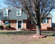 405 Brookmere Road, Simpsonville image