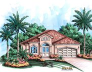 240 Pine Lilly Court, Lake Alfred image