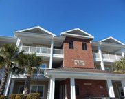 1029 Ray Costin Way Unit 907, Murrells Inlet image