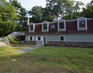 17 Fairground WY, Scituate image