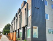 1802 NW 85th St, Seattle image