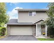 6342 207th Street, Forest Lake image